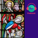 Christmas and the Incarnation of Jesus Christ