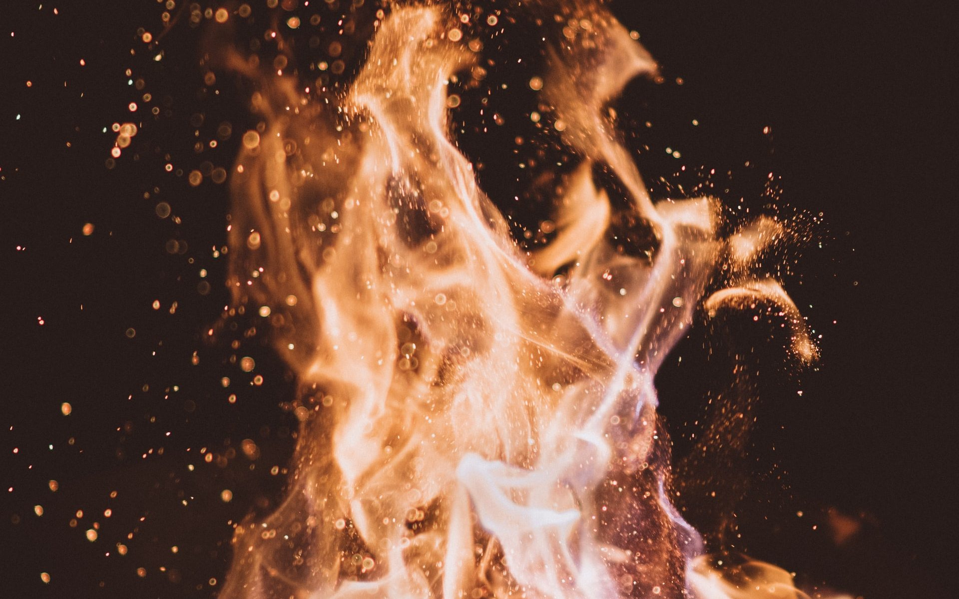 The Pentecostal movement emphasizes the power of the Holy Spirit