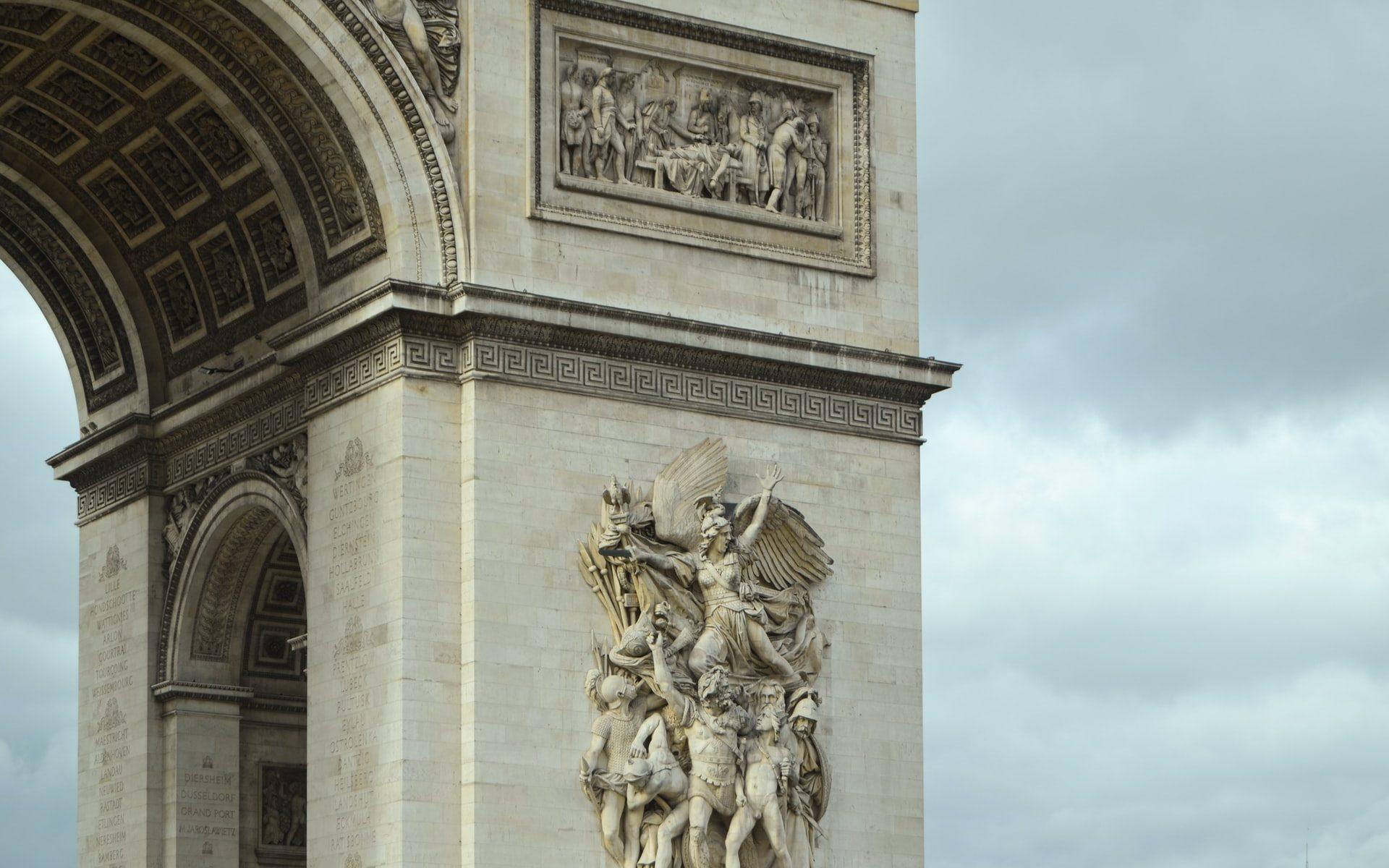 Modernism threatened the Roman Catholic Church in Europe
