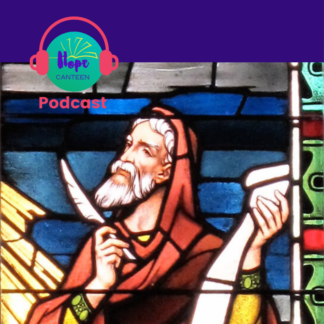 Isaiah and the Coming of Christ (Episode 31)